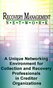 More information about RMN Networking